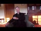 Nicholas Cox discusses the Clarinet