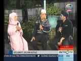 Program Khusus: Selamat Jalan Ustaz Jefri Al Buchori (Part 6) | Metro TV