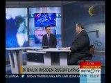 Primetime News: Di Balik Insiden Rusuh Lapas (1)   Metro TV