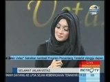 Program Khusus: Selamat Jalan Ustaz Jefri Al Buchori (Part 2) | Metro TV