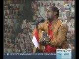Metro TV | Special Program: Taufiq Kiemas Dalam Kenangan (5)