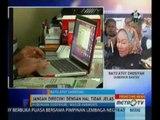 "Primetime News: ""Si Doel"" Mundur Jadi Wagub? | Metro TV"