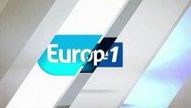 """Bertrand Blier : """"Depardieu est le meilleur acteur d'Europe"""""""