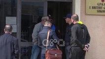 TV Ora - Lihen në burg 12 të arrestuarit: Djemve të Radovanit u dhamë lek borxh, jo me fajde