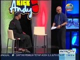 Kick Andy!: Dari Kami untuk Negeri Part 5