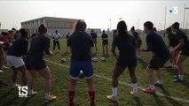 6 Nations féminin. Italie - France : la 2e place du Tournoi en jeu