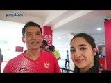 Asian Para Games Tinggalkan Kesan Mendalam bagi Atlet dan Masyarakat