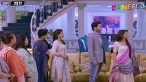 Kumkum Bhagya 17th March 2016 full Episode Watch Online Part 1