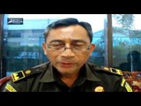 Delapan Mantan Anggota DPRD Kota Cirebon Dijebloskan ke Penjara