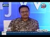 [Mata Najwa] Melihat Indonesia 2