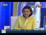[Mata Najwa] Melihat Indonesia 6
