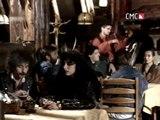 Željko Bebek - Laku noć svirači
