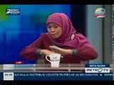 Mata Najwa: Pilih Siapa, Prabowo atau Jokowi? (2)