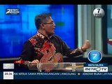 Mata Najwa: Pilih Siapa, Prabowo atau Jokowi? (3)
