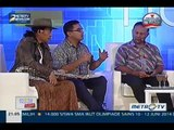 [Mata Najwa] Melihat Indonesia 5