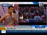 [Primetime News] Program Ekonomi Pro Rakyat Jokowi (1)