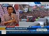 [Primetime News] Program Ekonomi Pro Rakyat Jokowi (2)