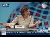 Mata Najwa: Pilih Siapa, Prabowo atau Jokowi? (7)