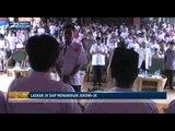 Laskar JK Siap Menangkan Jokowi JK