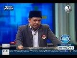 Mata Najwa: Pilih Siapa, Prabowo atau Jokowi? (5)