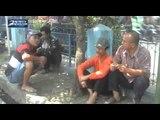 BBM Langka, Angkot di Cimahi Berhenti Beroperasi