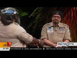 Kick Andy: Uncover Papua (5)