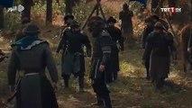 مسلسل قيامة ارطغرل الجزء الخامس الحلقة 141 مترجم القسم 1 الاول
