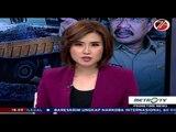 Primetime News - Tak Jera Rasuah Kepala Daerah