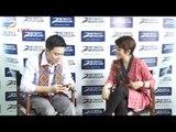 Live Chat Behind The News Bersama Prita Laura