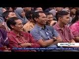 Republik Sentilan-Sentilun: Berantas Perdagangan Manusia