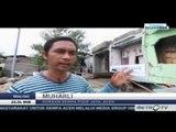 Realitas - Tragedi Fajar di Bumi Aceh