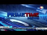 Primetime News - Maju-Mundur Ujian Nasional