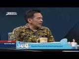 Mata Najwa - PKB  Angket KPK akan Sia-sia