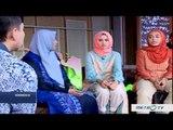Idenesia: Pesona Hijab Indonesia (2)