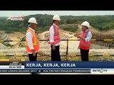 Janji Jokowi - Kerja, Kerja, Kerja (3)