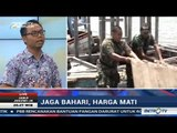 Janji Jokowi-JK: Pembagian Alat Tangkap Pengganti Cantrang Dinilai Bukan Solusi Jangka Panjang