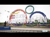 Highlight Idenesia: Budaya Negeri Seribu Sungai