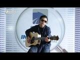 Musik Metro: Noh Salleh - Musim Ujan (Lagu dari Sore)