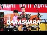 Musik Metro: Barasuara - Bahas Bahasa (Spesial Kemerdekaan)