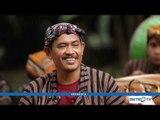 Idenesia: Semarang Hebat (1)