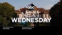 Whiskey Cavalier 1x04 Promo (HD)