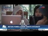 Jelajah Ramadan - Madrasah Technonatura (1)