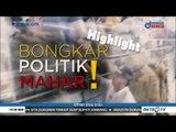 Highlight Opsi: Bongkar Politik Mahar