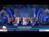 Semifinal Syiar Anak Negeri (1)