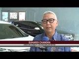 Buka Dealer di Rancaekek, Mitsubishi Motors Semakin Dekat Dengan Masyarakat Bandung