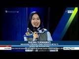 Behind The News Metro TV: Cerdas Melihat Berita Akurat (3)