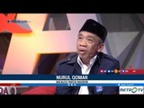 Q & A - Mahar Politik di Mata Miing dan Qomar