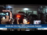 PKS Desak Prabowo Pilih Cawapres Rekomendasi Ijtima Ulama