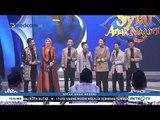 Grand Final Syiar Anak Negeri (5)