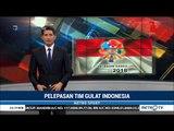 Bonus Rp 1 M Menanti Atlet RI Peraih Medali Emas Gulat Asian Games 2018